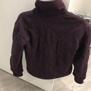 lululemon athletica Jackets & Coats - lululemon jacket